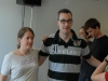 2012-05-26-15-17-13-andre