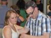 2012-05-27-13-20-30-andrew