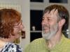 2012-05-27-13-34-10-andrew