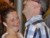 2012-05-27-15-34-04-andrew