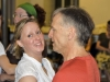 2012-05-27-15-36-17-andrew
