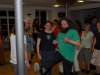 2012-05-27-21-35-05-andre