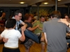 2012-05-27-21-35-20-andre