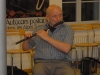 2012-05-28-02-14-13-andre