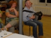 2012-05-28-02-14-31-andre