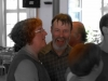 2012-05-28-13-35-45-andre
