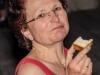 20140607-220403-Claudia
