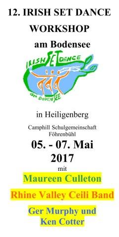 Heiligenberg_Flyer_2017